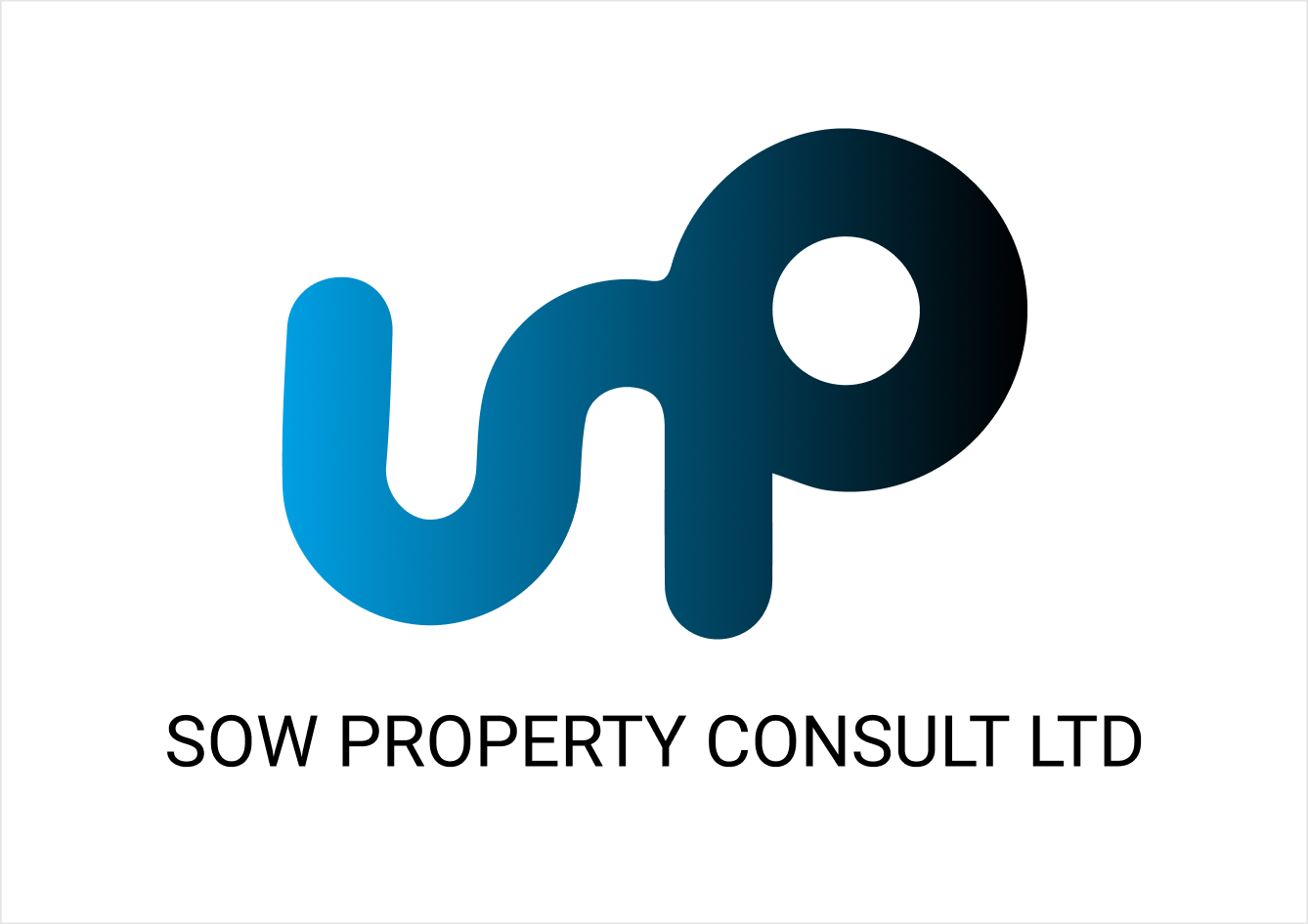 Sow Property Consult